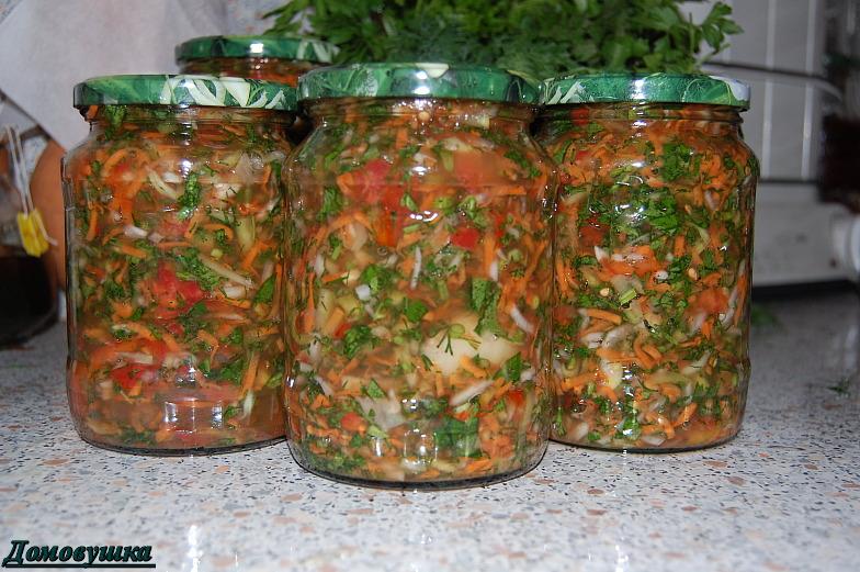 УАЗ Иркутской готовим дома салат с огурцами на зиму цены застройщика (никаких